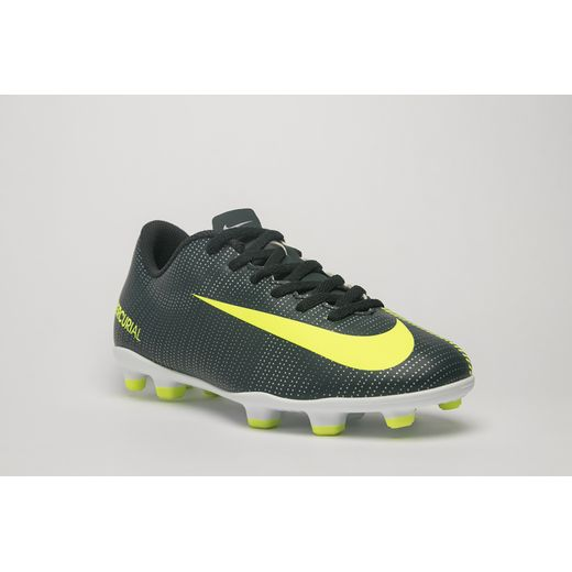 JR-MERCURIAL-VORTEX-III-CR7-FG---852494-376_04.0_GRI-VER