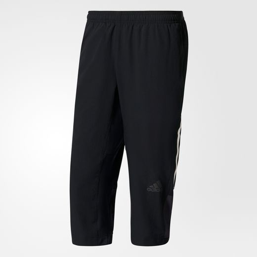 3-4WORKOUT-PANT---BK0982_XL_NEGR-NEGR_ad1