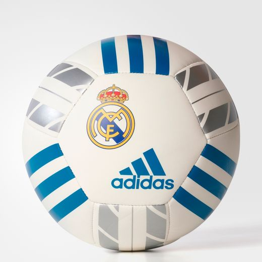 REAL-MADRID-MIN---BS0381_01.0_BLA-VER_ad1