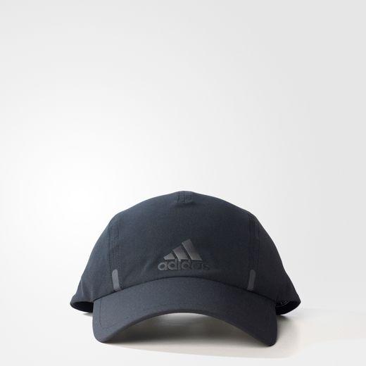 RUN-CLMLT-CAP---S99777_40.0_NEGR-NEGR_ad1