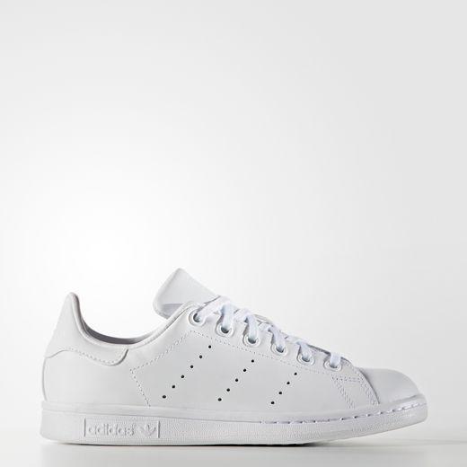 d7e277b96 People Play's - Adidas Adidas originals