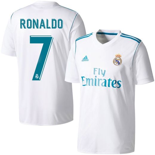 REAL-MADRID-FBL---BQ1397_05.0_BLA-VER_ad1
