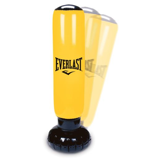 TORRE-INFLABLE-P-BOX-EVERLAST