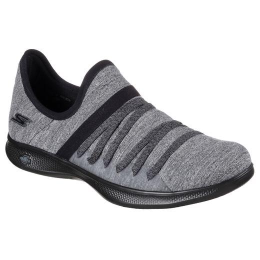 zapatos skechers hombre colombia donde comprar