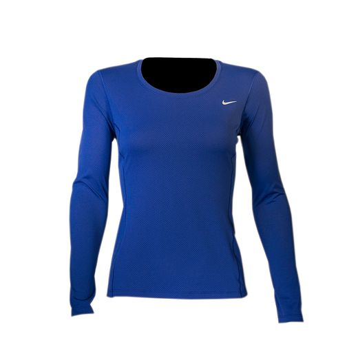 DRI-FIT-CONTOUR-LONG-SLEEVE