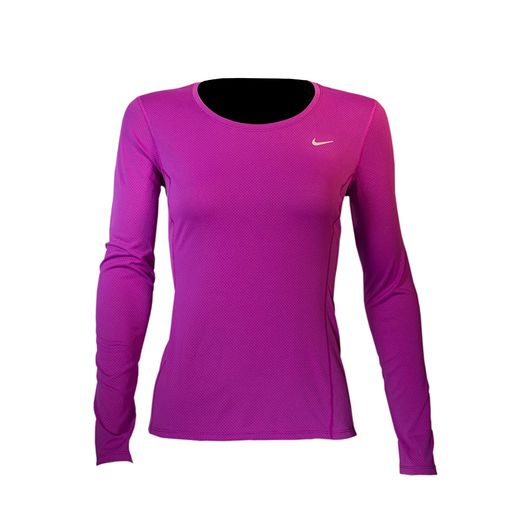 DRIFIT-CONTOUR-LONG-SLEEVE