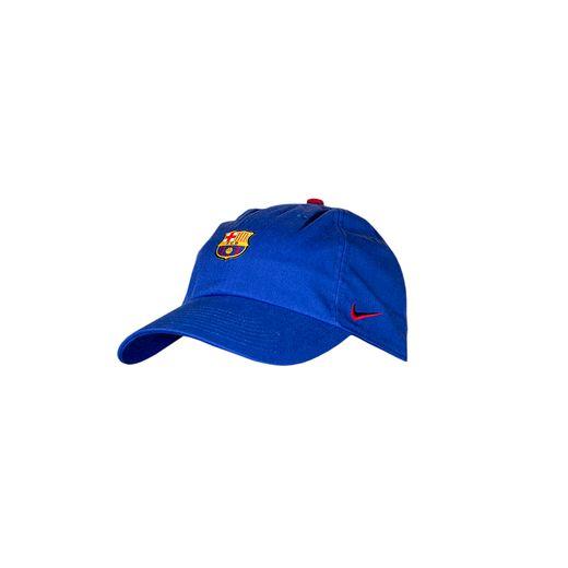 FCB-U-NK-H86-CAP-CORE