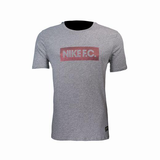 NIKE-FC-COLOR-SHIFT-BLOCK-TEE