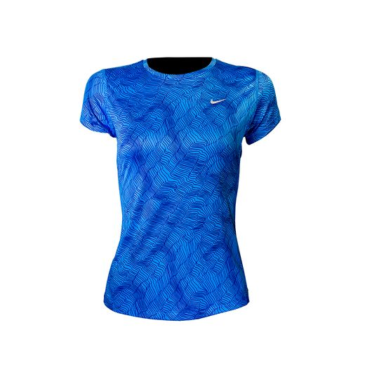 W-NK-DRY-MILER-TOP-SS-PRNT