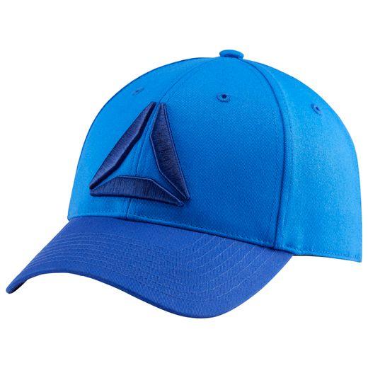 ACT-ENH-BASEB-CAP