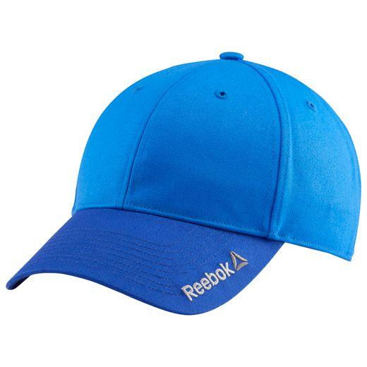 SE-M-LOGO-CAP