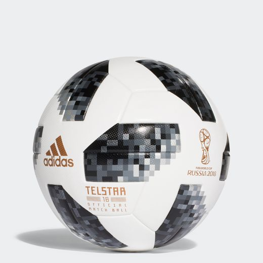WORLD-CUP-OMB