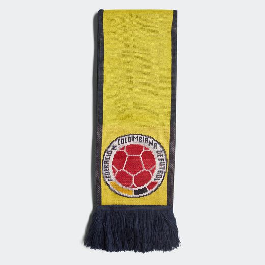 FCF-HOME-SCARF