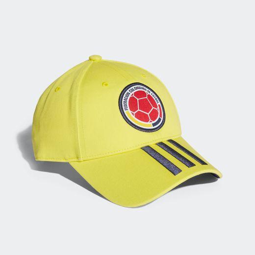 FCF-3S-CAP