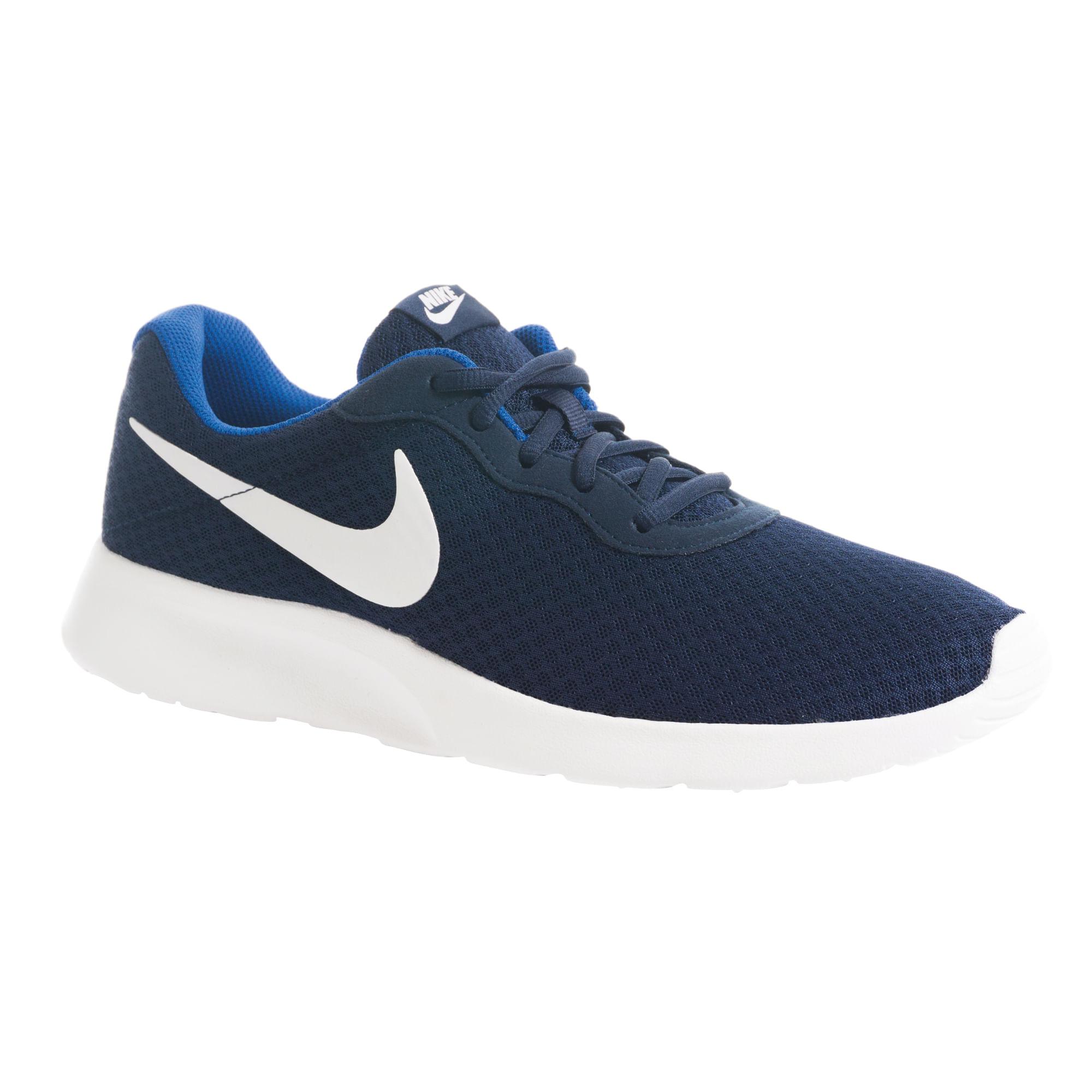 online store 0e9a9 5af0c Nike. TENIS NIKE TANJUN HOMBRE