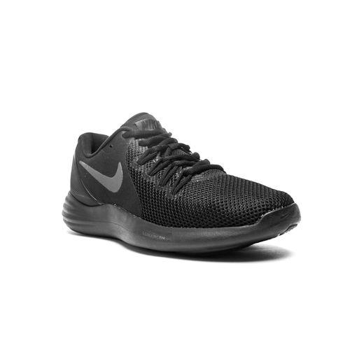 Nike_908987-002-1-