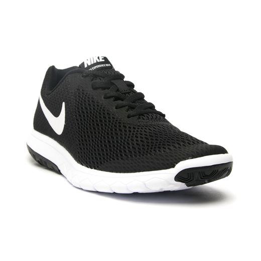 Nike_881805-001-1-