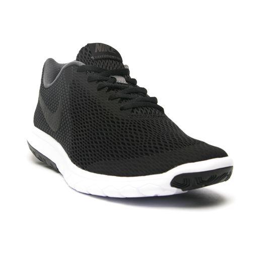 Nike_881802-001-1-