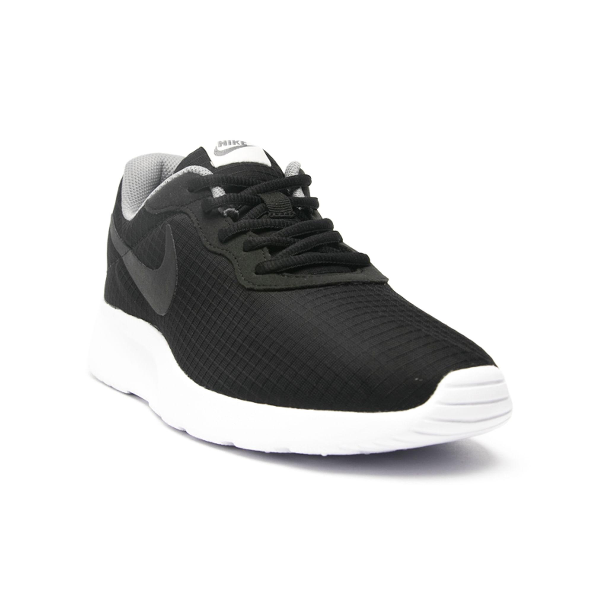 Nike Tanjun Prem - 42, Negro