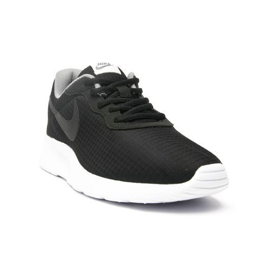 Nike_876899-001-1-