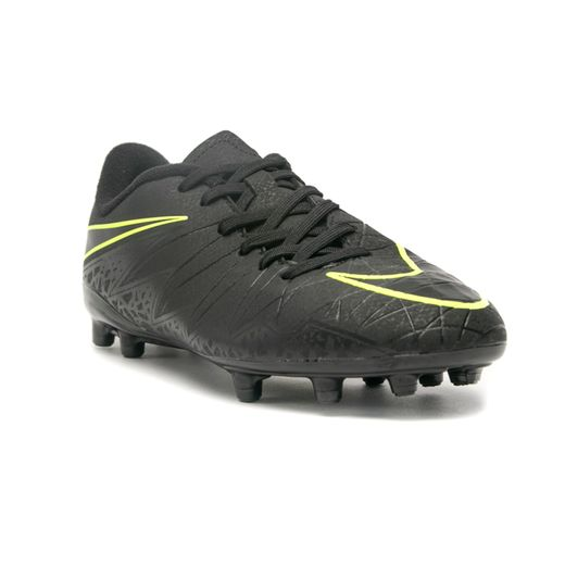 Nike_744943-009-1-