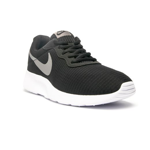 Nike_844908-002-1-
