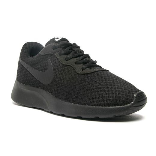 Nike_812655-002-1-