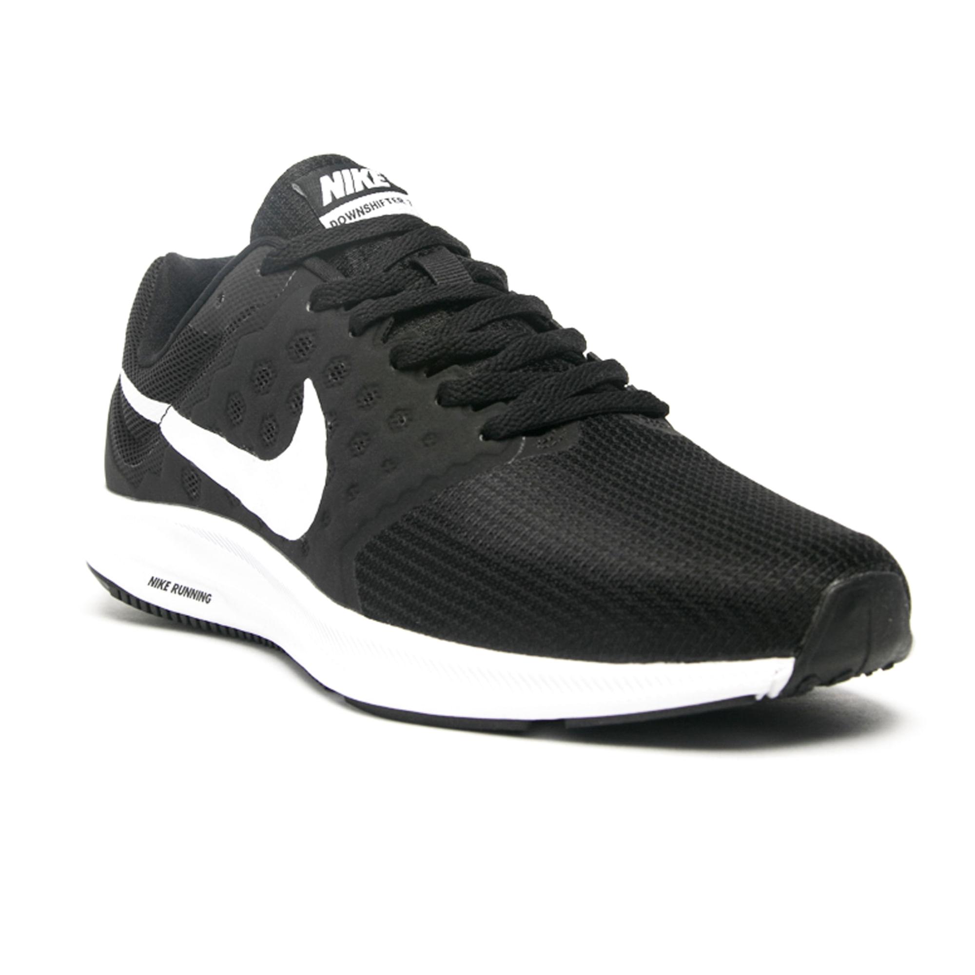 Nike Downshifter 7 29.5 HbPBfy0Z6X