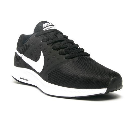 Nike_852466-010-1-