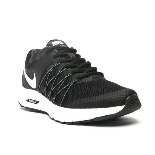 Nike_843882-001-1-