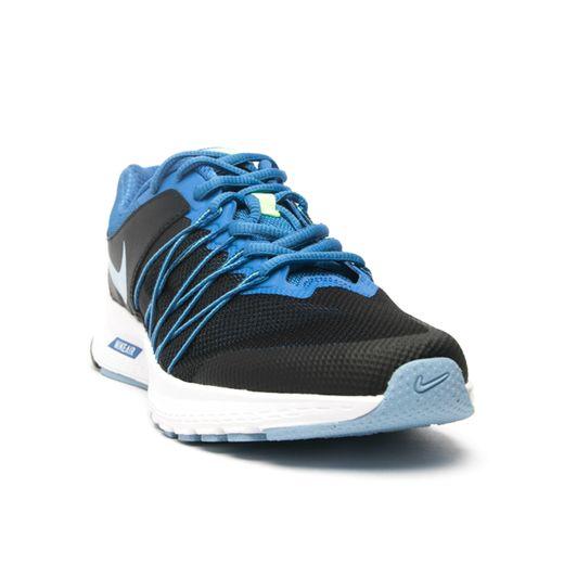 Nike_843882-005-1-