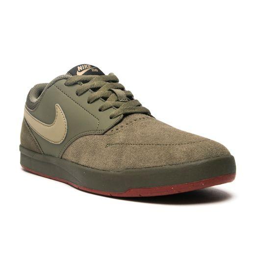 Nike_749477-200-1-