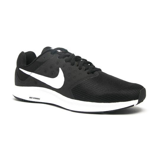 Nike_852459-002-1-.