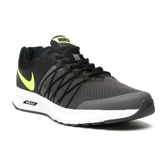 Nike_843881-010-1-