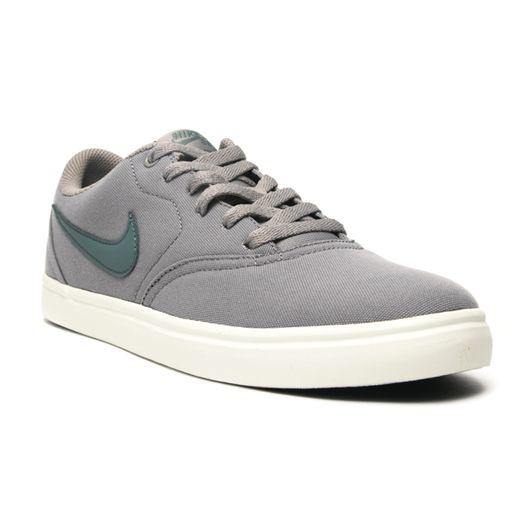 Nike_843896-030-1-