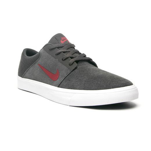 Nike_725027-062-1-
