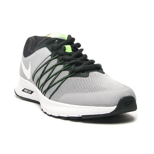 Nike_843881-008-1-