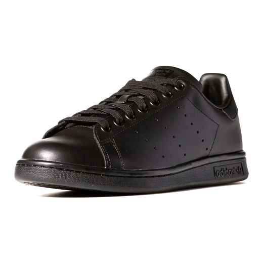 Adidas_M20327-1-
