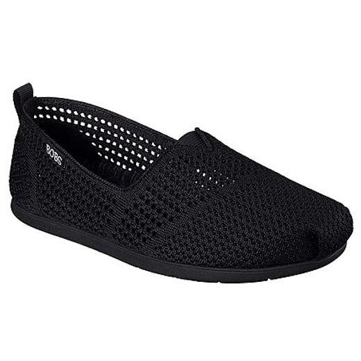 2017 Skechers Zapatos Casual Hombre Ybfg76Iyv