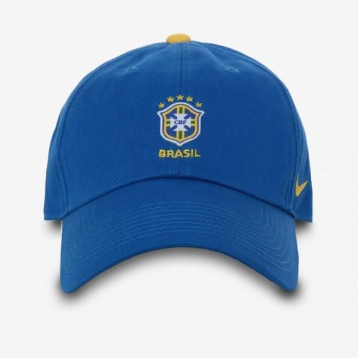 brazil_cap