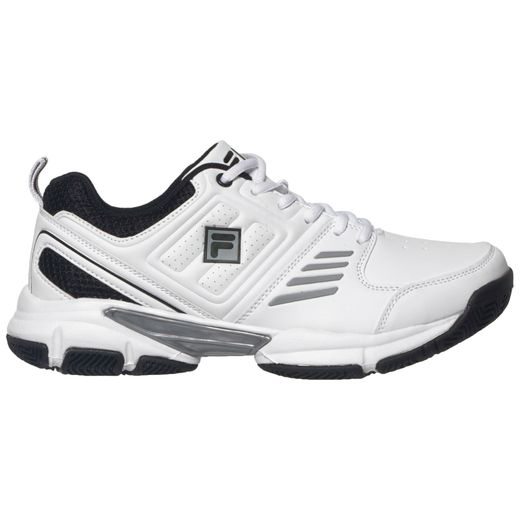 separation shoes 1d2a7 2c216 People Play s - Hombre Calzado