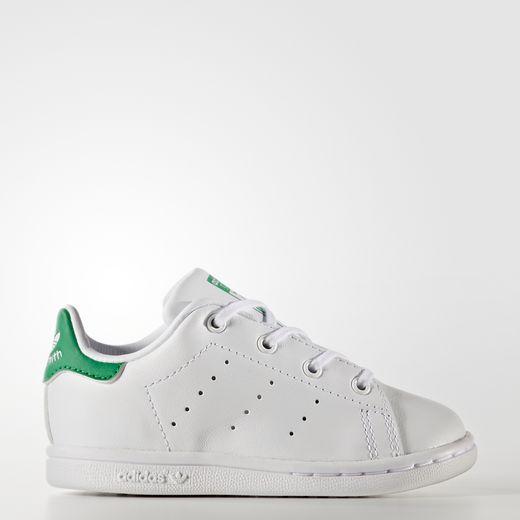 Adidas_BB2998-2-