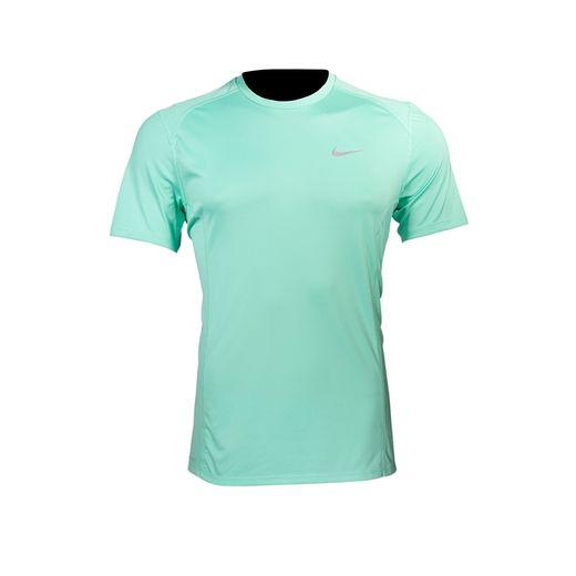 Nike_683527-387-1-