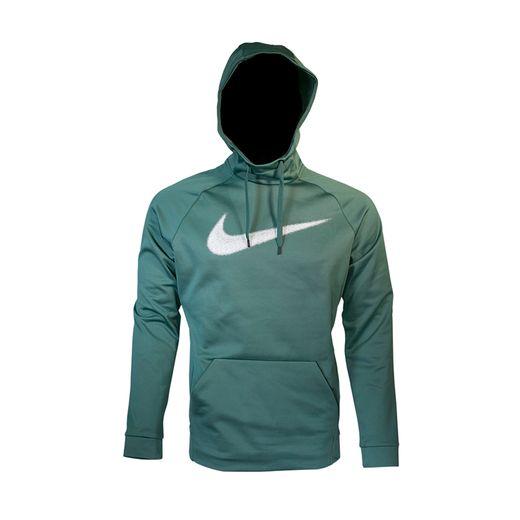 Nike_838943-340-1-