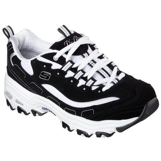 Bogota Skechers Zapatos Skechers Skechers Zapatos Skechers Zapatos Bogota Bogota Bogota Zapatos SUqGMVzp