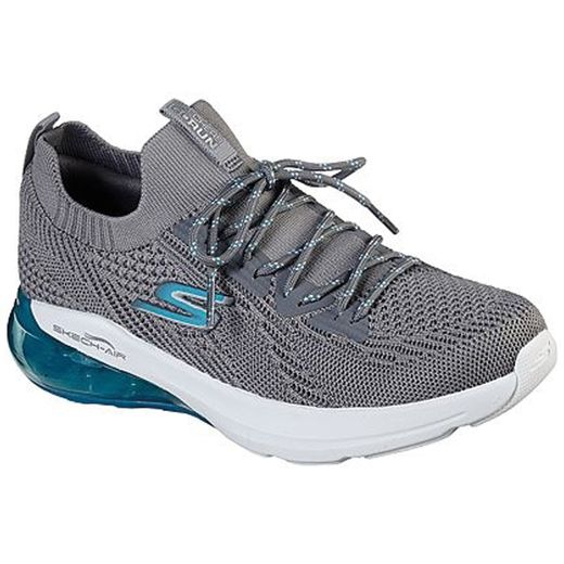 especificar cerca exhaustivo  TENIS SKECHERS PARA MUJER GORUN AIR STRATUS - peopleplays