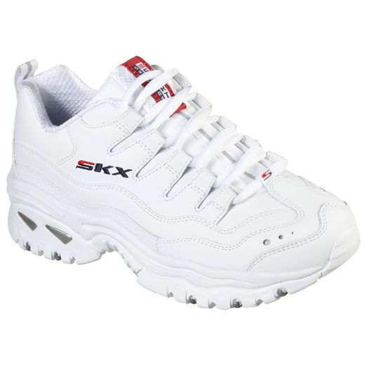 TENIS-SKECHERS-PARA-MUJER-ENERGY-TIMELESS-VISION