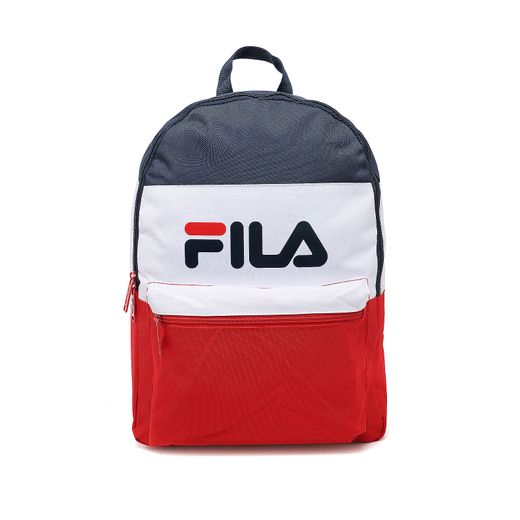 MALETA-FILA-ROJA-QT20618027