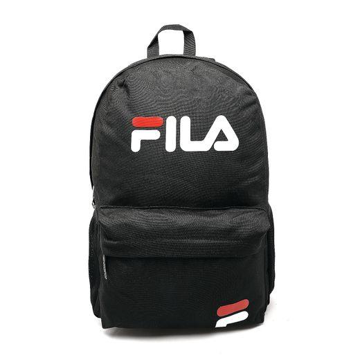 MALETA-FILA-NEGRA-QT20618030