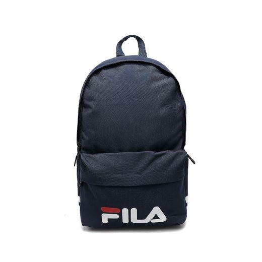 MALETA-FILA-AZUL-QT20618026